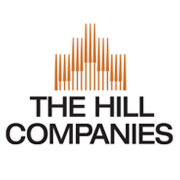 The Hill Companies
